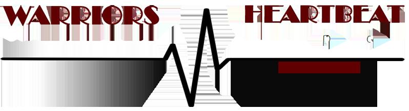 The Warriors Heartbeat Newsletter